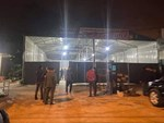 Xác định nguyên nhân ban đầu vụ nổ súng khiến 2 người chết, 4 người bị thương ở Lạng Sơn-2
