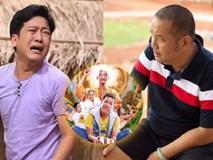 Quang Huy - Trường Giang nói gì trước nguy cơ mất trắng một triệu đô nếu 30 Chưa Phải Tết không được ra rạp?