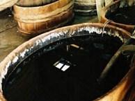 Dùng chất tẩy rửa công nghiệp làm nước mắm cực nguy hại cho người ăn