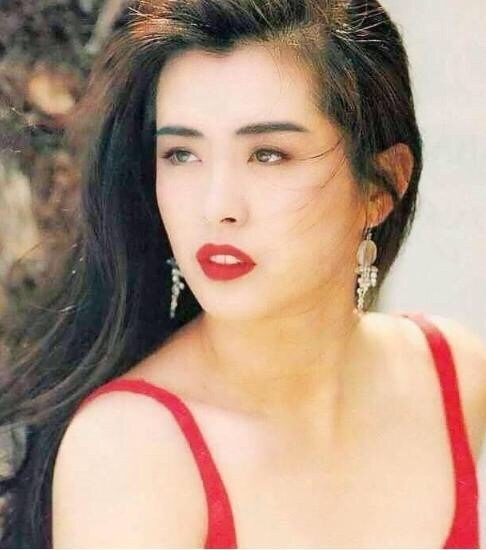 Vương Tổ Hiền: Mỹ nhân đẹp nhất lịch sử Hong Kong bị xã hội đen khống chế, 2 lần bị lừa tình và cái kết bất ngờ ở tuổi 53-11