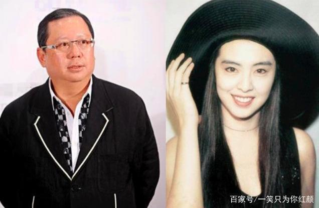 Vương Tổ Hiền: Mỹ nhân đẹp nhất lịch sử Hong Kong bị xã hội đen khống chế, 2 lần bị lừa tình và cái kết bất ngờ ở tuổi 53-28