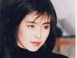 Trương Nghệ Mưu: Bỏ vợ khi thành danh, kết hôn với học trò kém 31 tuổi-11