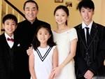 Con gái Trương Nghệ Mưu: Tuổi thơ bất hạnh vì bố mẹ ly hôn, đòi từ mặt cha khi bị cấm yêu-8