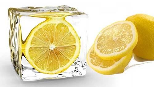 Tận dụng 5 loại thực phẩm này để dưỡng da, hiệu quả còn hơn cả dùng mỹ phẩm đắt tiền-1