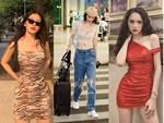 4 sai lầm khi diện đồ khiến style của chị em đến Tết cũng không khá lên được-5