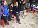 Tình hình sức khoẻ của các nạn nhân vụ chồng cũ nổ súng truy sát cả gia đình vợ ở Lạng Sơn hiện giờ ra sao?-5