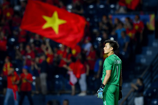 Dấu hiệu mừng cho U23 Việt Nam khi nhìn vào lịch sử đối đầu giữa Jordan và UAE-2