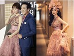 Diện toàn đồ Chanel sang chảnh, Hari Won bị chồng trách vì một phụ kiện 4.000 đồng-4