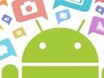 Phải làm gì trước và sau khi bị mất điện thoại Android, Samsung?-5