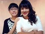 Nhìn cách nuôi dạy con của Lâm Khánh Chi, công chúng đồng tình khen đây chính là một người mẹ thực thụ-6