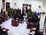 Xét xử vụ bé trai trường Gateway tử vong: Bà Nguyễn Bích Quy cho rằng mức án quá cao, bản thân không làm gì hổ thẹn lương tâm-3