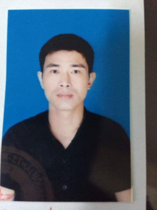 Vụ người phụ nữ chở con nhỏ bị gã đàn ông chém trọng thương ở Thái Nguyên: Nghi phạm đã ra đầu thú, hé lộ nhiều thông tin bất ngờ-2