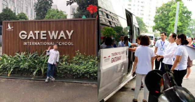 Xét xử vụ bé trai trường Gateway tử vong: Bà Nguyễn Bích Quy cho rằng mức án quá cao, bản thân không làm gì hổ thẹn lương tâm-1