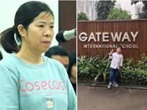 Xét xử vụ bé trai trường Gateway tử vong: Bà Nguyễn Bích Quy cho rằng mức án quá cao, bản thân không làm gì hổ thẹn lương tâm