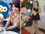 KETOX là phương pháp gì mà giúp Thanh Hằng giảm 4kg trong 7 ngày, eo xuống 51cm-4