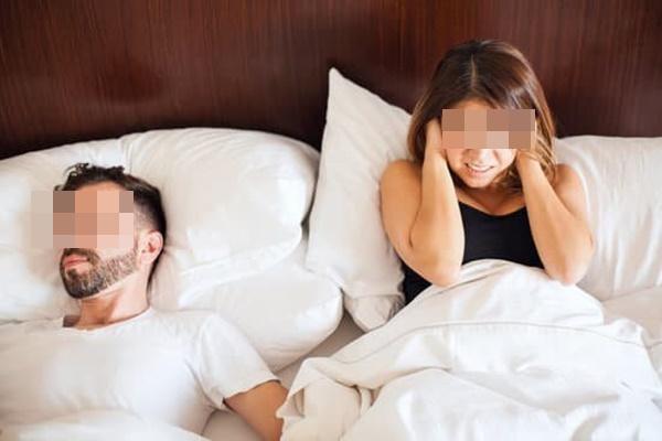 7 việc làm trước khi đi ngủ hại không kém gì thức khuya, loạt bệnh tật tìm đến-2