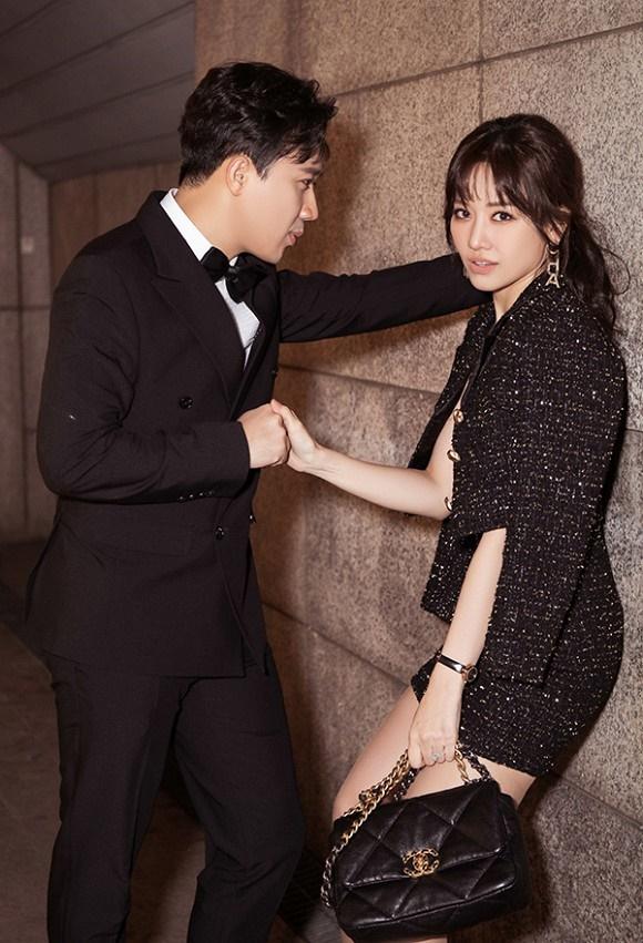 3 năm cưới nhau, Trấn Thành và Hari Won vẫn khiến fan xuýt xoa vì tình cảm ngọt ngào-3