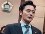 """Vụ bê bối săn gái"""" chấn động của loạt tài tử hạng A Jang Dong Gun, Joo Jin Mo chính thức khép lại: Kẻ ác đi tù từ chị đến em!-5"""
