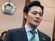 Jang Dong Gun: Phản bội Á hậu Hàn Quốc, dính lùm xùm mua dâm dù đã kết hôn 10 năm