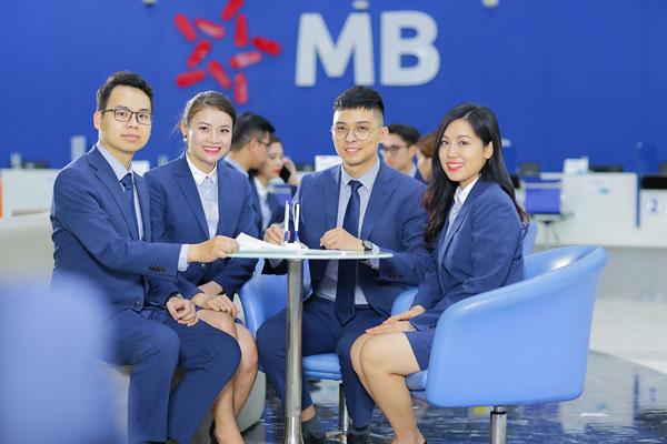 2019, năm kinh doanh ấn tượng của MB-1