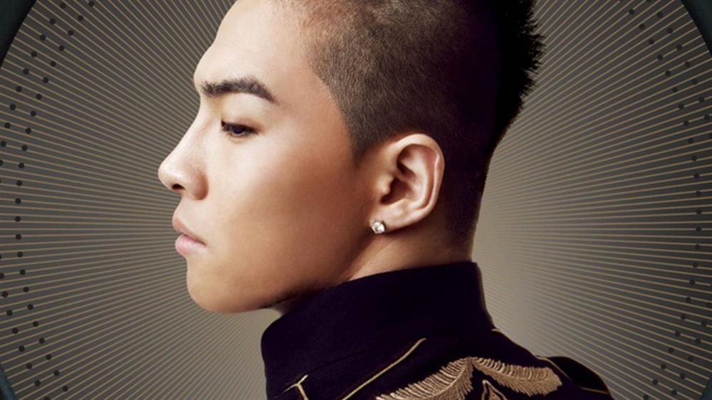 Những ngôi sao Hàn Quốc có gương mặt đẹp-2