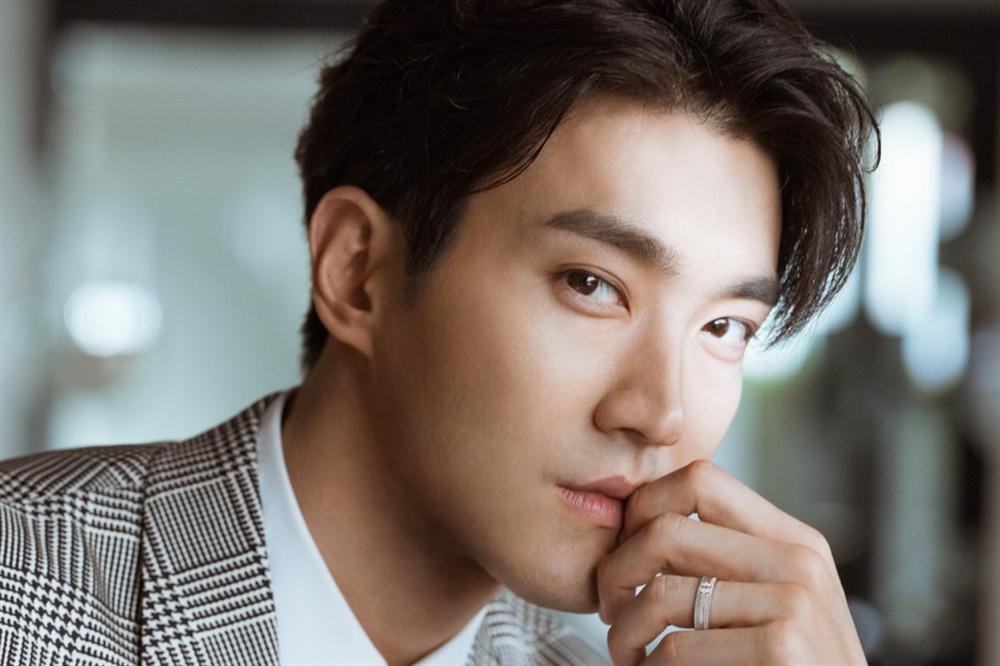 Những ngôi sao Hàn Quốc có gương mặt đẹp-3