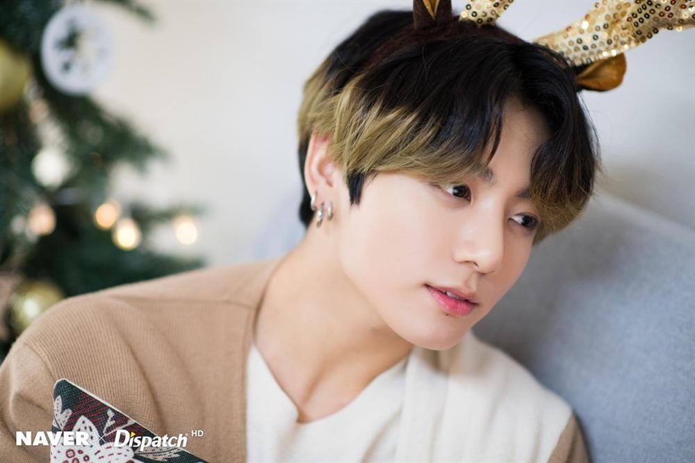 Những ngôi sao Hàn Quốc có gương mặt đẹp-5