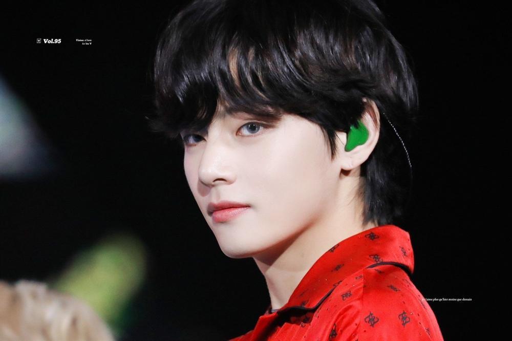 Những ngôi sao Hàn Quốc có gương mặt đẹp-6