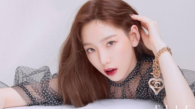 Những ngôi sao Hàn Quốc có gương mặt đẹp-9