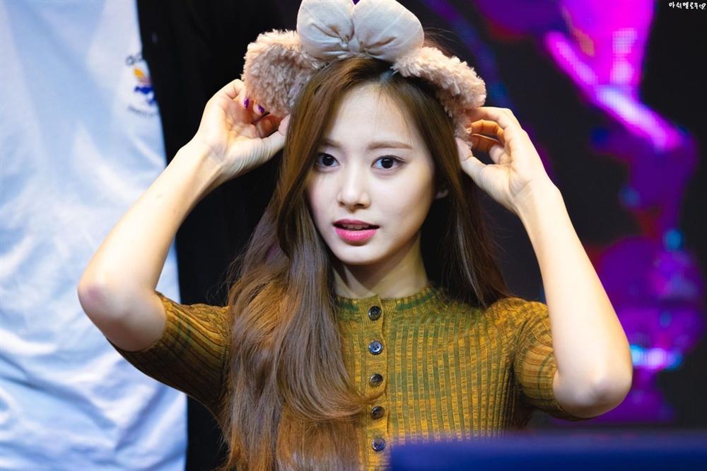 Những ngôi sao Hàn Quốc có gương mặt đẹp-13