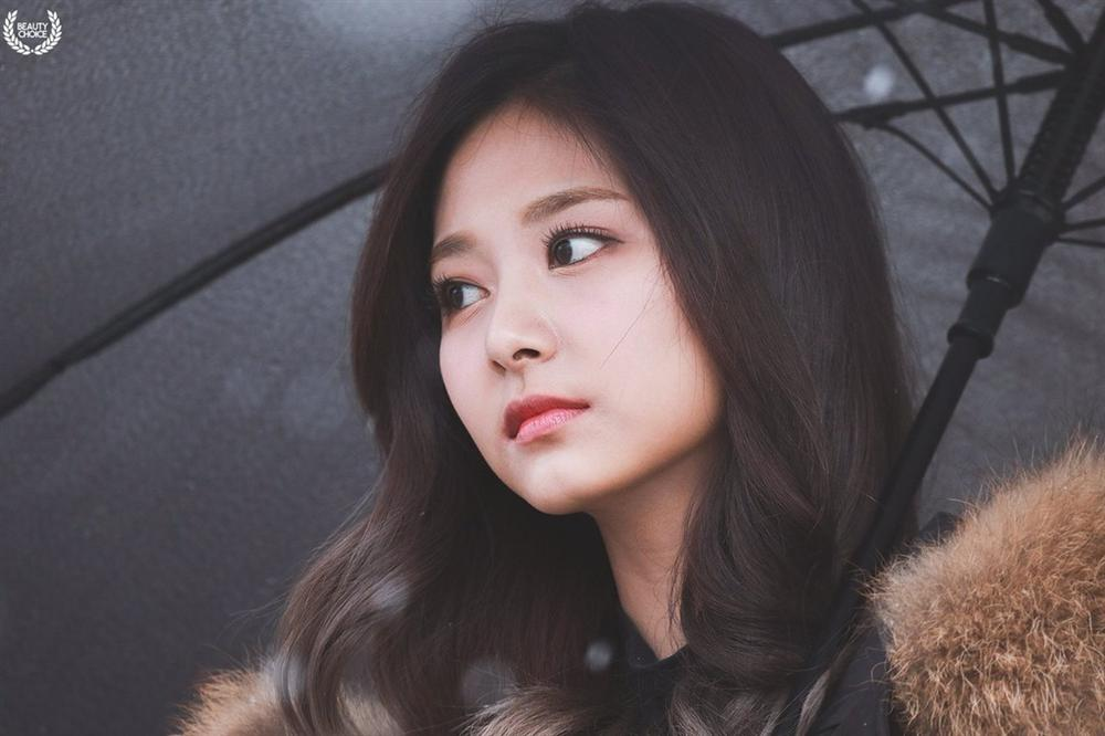Những ngôi sao Hàn Quốc có gương mặt đẹp-14