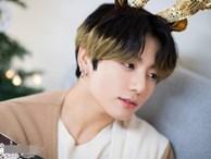 Những ngôi sao Hàn Quốc có gương mặt đẹp