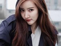 Ảnh: Hotgirl Lào xinh đẹp và được biết đến nhiều nhất tại Hàn Quốc