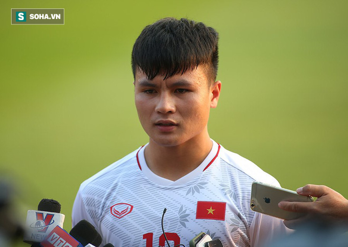 U23 Việt Nam nhận hung tin, nguy cơ mất trụ cột ở hàng thủ khi quyết đấu U23 Triều Tiên-3