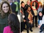 Meghan Markle muối mặt khi bị tờ báo hàng đầu Canada dội gáo nước lạnh, khẳng định cặp đôi hoàng gia không được chào đón tại đây-3