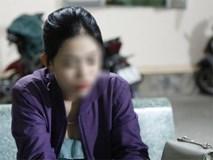 """Lời khai của """"tú bà"""" 23 tuổi cầm đầu đường dây mại dâm qua Zalo"""