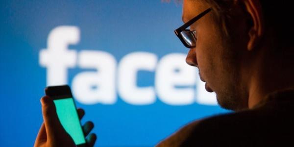 Cách chia sẻ màn hình smartphone qua Facebook Messenger-1