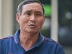 HLV Mai Đức Chung: Sẽ không có chuyện cầu thủ của tôi tự ý liên hệ Đức Giang lấy tiền-2