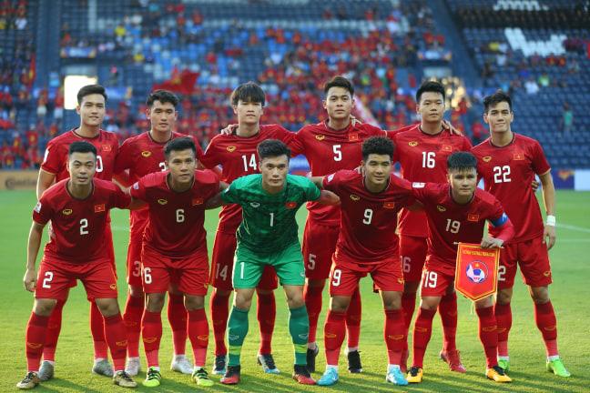 """UAE và Jordan sẽ chiến đấu sòng phẳng hay đi đêm"""" để loại thầy trò HLV Park Hang-seo?-3"""