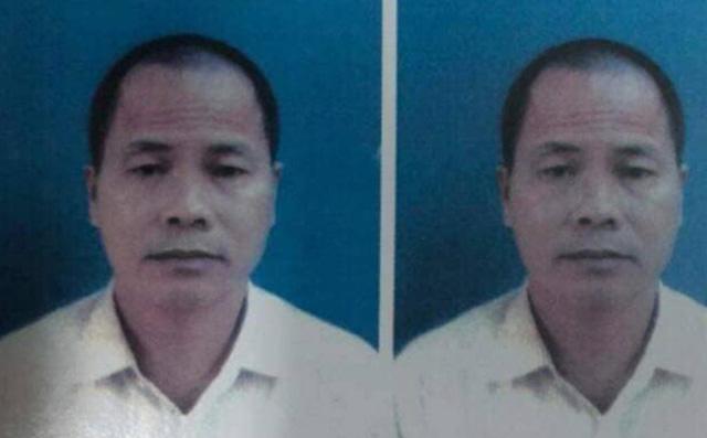 Vụ nổ súng khiến nhiều người thương vong ở Lạng Sơn: Lạnh người trước phương án dự phòng nhằm truy sát cả nhà vợ cũ-2