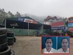 Vụ nổ súng ở Lạng Sơn: Đề nghị công an Trung Quốc bắt nghi phạm nếu phát hiện-2