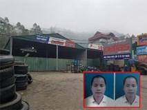 Vụ nổ súng khiến nhiều người thương vong ở Lạng Sơn: Lạnh người trước 'phương án dự phòng' nhằm truy sát cả nhà vợ cũ