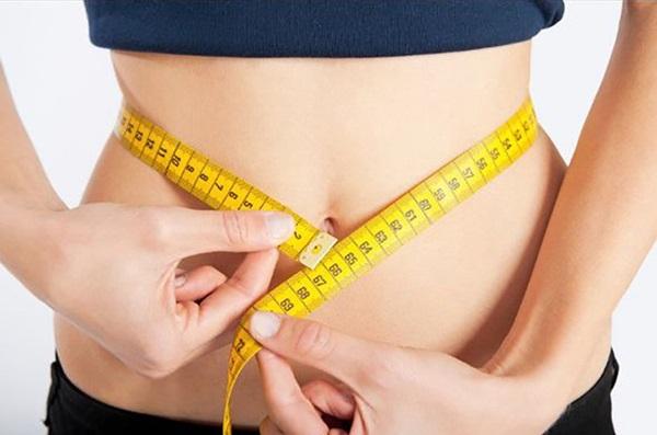 4 bộ phận của phụ nữ càng nhỏ chồng càng được nhờ, dễ dàng thăng quan tiến chức - ảnh 2