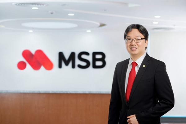 MSB bổ nhiệm nhân sự cấp cao-2