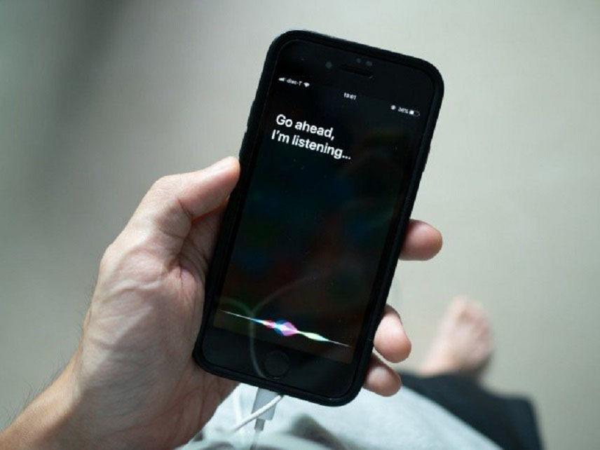 Smartphone nghe lén người dùng đến mức đáng sợ-1