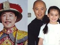 'Càn Long' nổi tiếng nhất màn ảnh: Cưỡng bức gái trẻ, ruồng rẫy con riêng