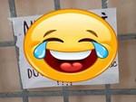 Tết đến nơi mà vẫn phải đi dạy học, giáo viên bày tỏ sự háo hức qua mã đề thi khiến học trò cười chảy nước mắt-3