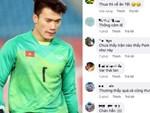 Bùi Tiến Dũng sai lầm chết người, U23 Việt Nam bị loại trong tột cùng tủi hổ-8