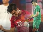 Gửi CĐV Việt Nam: Đã ở bên cầu thủ khi vinh quang, xin đừng bỏ rơi họ khi thất bại!-4