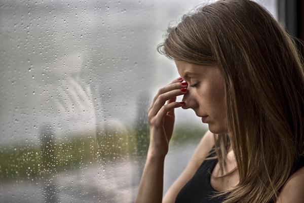 Những dấu hiệu xuất huyết não nhưng nhiều người ngỡ là chứng đau đầu thông thường: Chủ quan chậm trễ đến viện khiến nguy cơ biến chứng cao, thậm chí có thể mất mạng-1